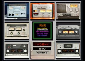 CDS Music software buy vst plugins | Music recording software