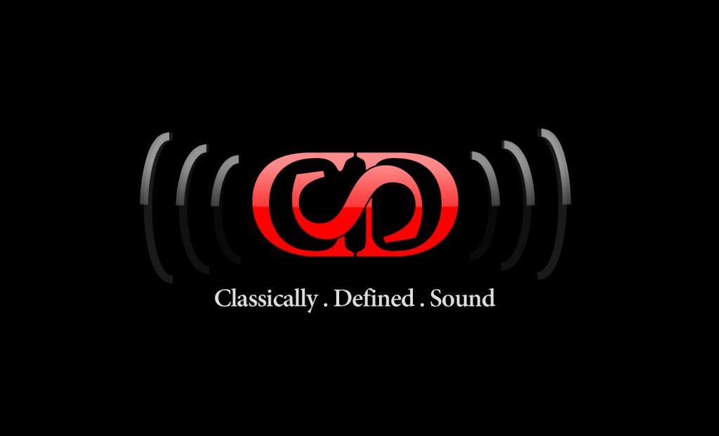 CDSoundMaster