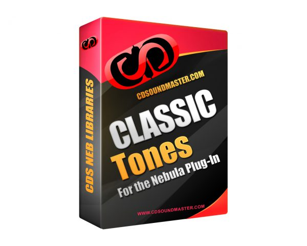 Classic Tones