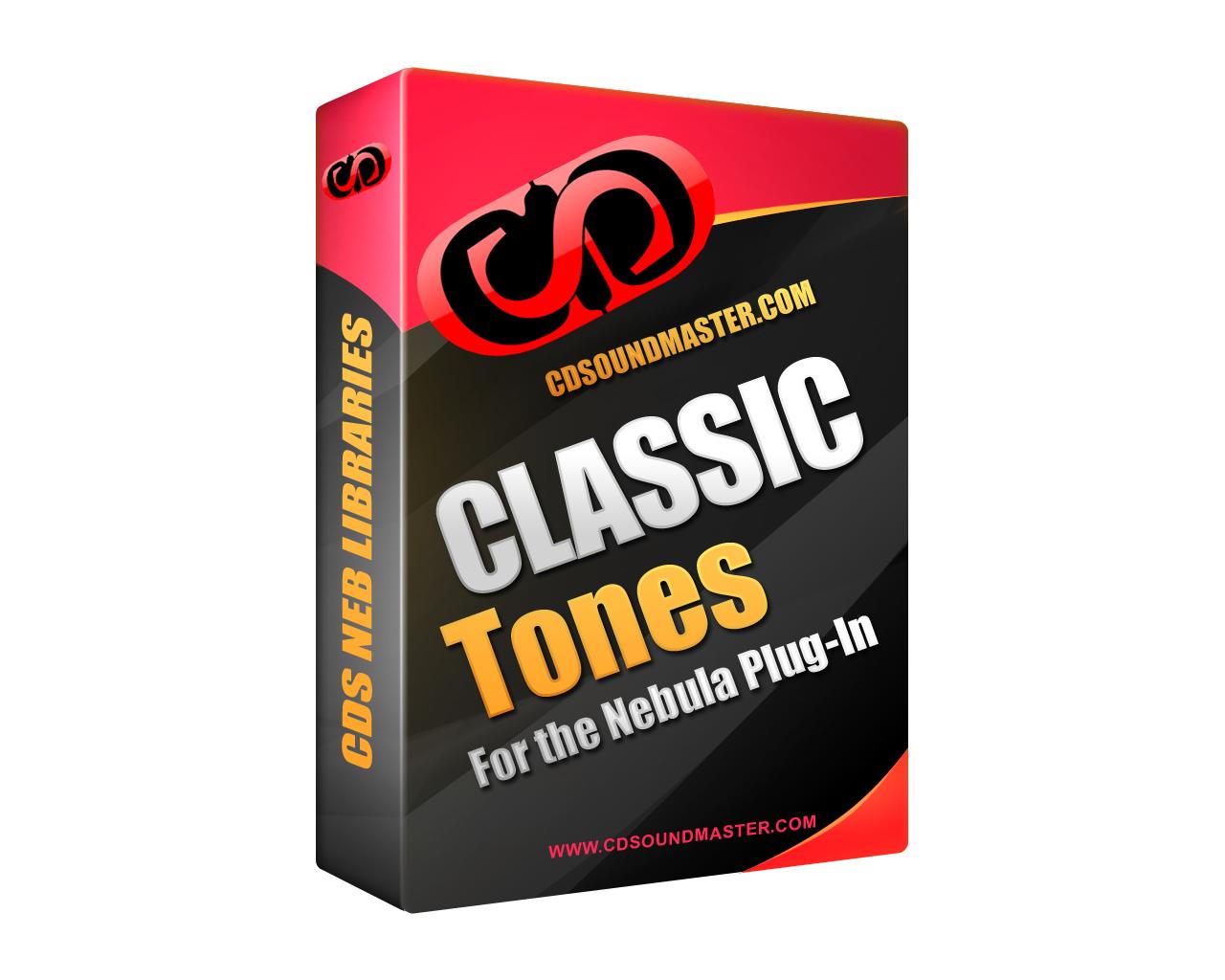 Classic-Tones-1
