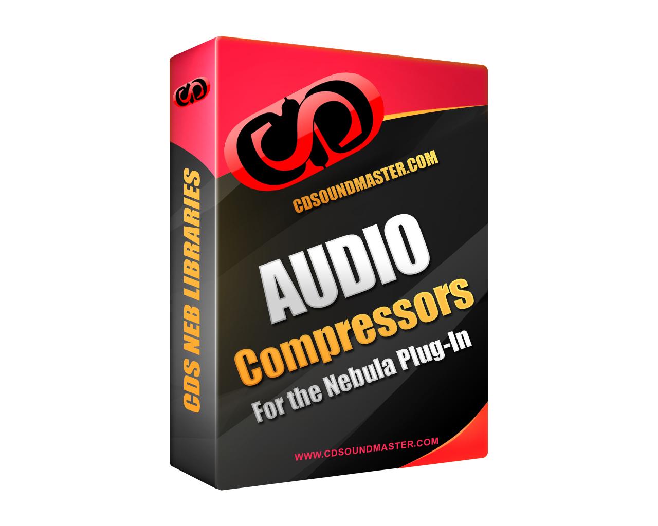 Compressors-1
