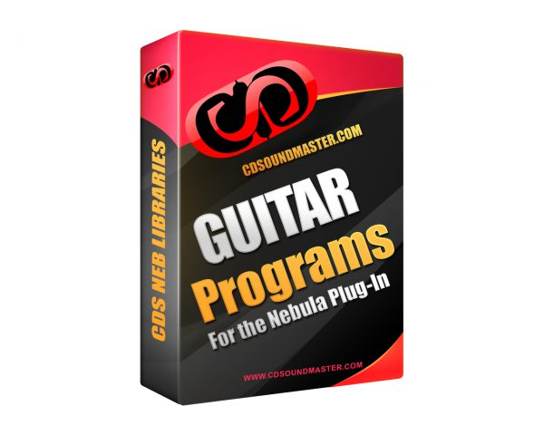 Guitar Collections