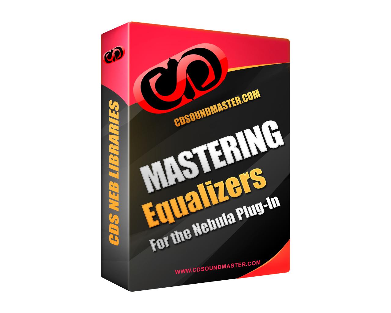 Mastering-EQs-1