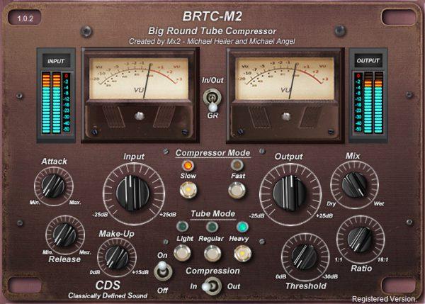 BRTC-M2