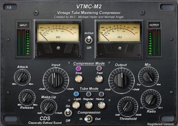 VTMC-M2